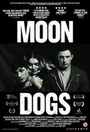 Лунные псы