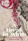 A Break in White