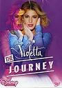 Виолетта: Путешествие
