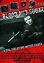 Blood and Sugar