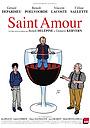 Сент-Амур: Удовольствия любви