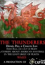 The Thunderers
