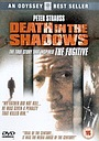 My Father's Shadow: The Sam Sheppard Story