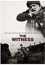 Свідок