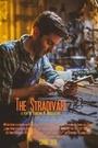 The Stradivari