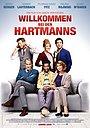 Добро пожаловать к Хартманнам