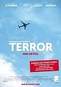 Террор – приговор выносите вы