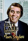 The Late Late Show with Tom Snyder