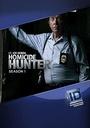 Охотник за убийствами: Лейтенант Джо Кенда
