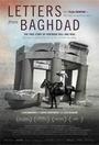 Письма из Багдада