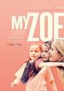 Моя Зои