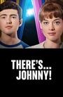 А вот и Джонни!
