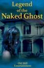 Легенда об обнаженном призраке
