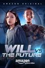 Уилл против Будущего