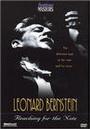 Leonard Bernstein, Reaching for the Note
