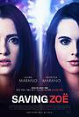Спасти Зои