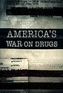 Американская война с наркотиками
