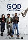 Бог додав мене у друзі