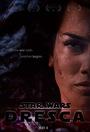 Звёздные войны: Дреска