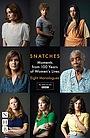 Фрагменты: Моменты из жизни женщин