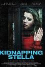 Похищение Стеллы
