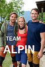 Team Alpin