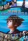 Дорога к Королевству сердец 3
