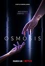 Осмосис
