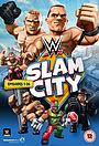 WWE Slam City