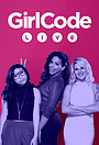 Girl Code Live