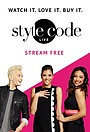 Style Code Live