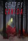 Creepy Canada