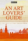 An Art Lovers' Guide