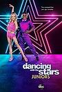 Танцы со звёздами: Юниоры