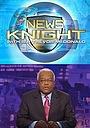 News Knight with Sir Trevor McDonald