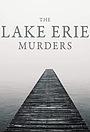 Убийства на озере Эри