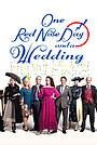 Один день красного носа и свадьба