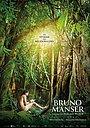 Bruno Manser - Die Stimme des Regenwaldes