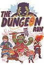 The Dungeon Run