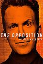 Оппозиция с Джорданом Клеппером