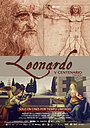 Leonardo Cinquecento