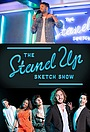The Stand Up Sketch Show