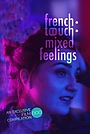 French Touch: Mixed Feelings