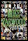 Mike Yarwood in Persons
