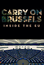 Carry on Brussels