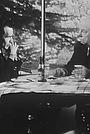 Jean Renoir Parle de Son Art