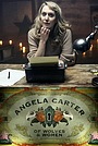 Angela Carter: Of Wolves & Women