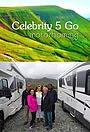 Celebrity 5 Go Motorhoming