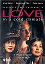 Любовь в холодном климате