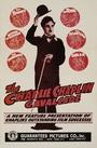 Чаплинская кавалькада